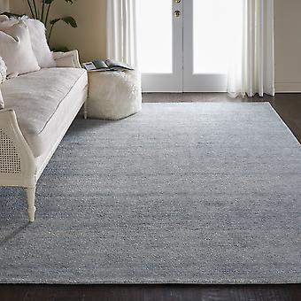 Weston WES01 Aquam prostokąt dywany zwykłym/prawie zwykły dywany