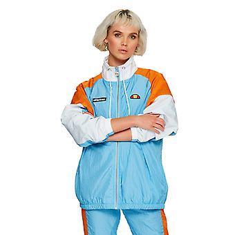 Ellesse women's training jacket Delanna