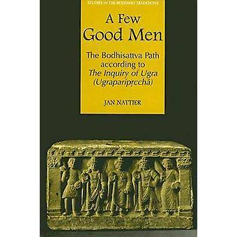 A Few Good Men by Nattier & Jan