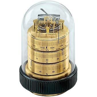 Barigo living BARO-Thermo hygrometer 3025