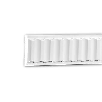 Panel moulding Profhome 151338