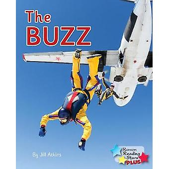 The Buzz! - 9781785914881 Book