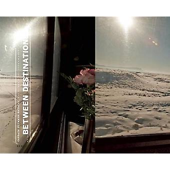 Between Destinations by Candace Plummer Gaudiani - 9783868282597 Book