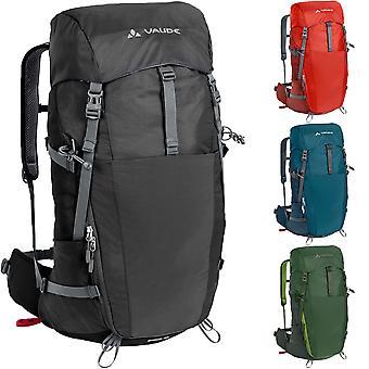 Vaude Brenta 35 L Hiking Backpack