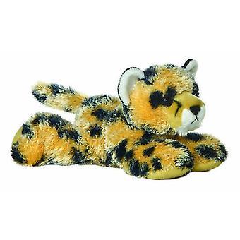 Mini Flopsie 8-inch Cheetah