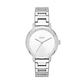 DKNY klocka kvinna Ref. NY2635, New York