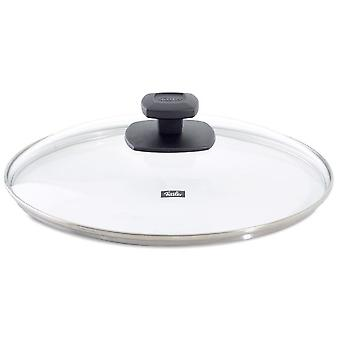Fissler Glass top for pan (Home , Kitchen , Kitchenware and pastries , Frying pan)