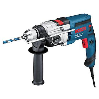 Bosch GSB19-2RE Professional Impact Drill 110v
