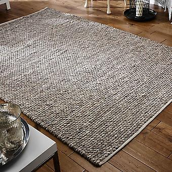 Savannah Rug In Taupe