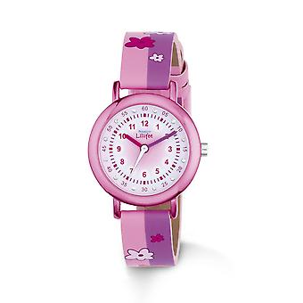 Princess Lillifee clock children girls watch 2013198 watch