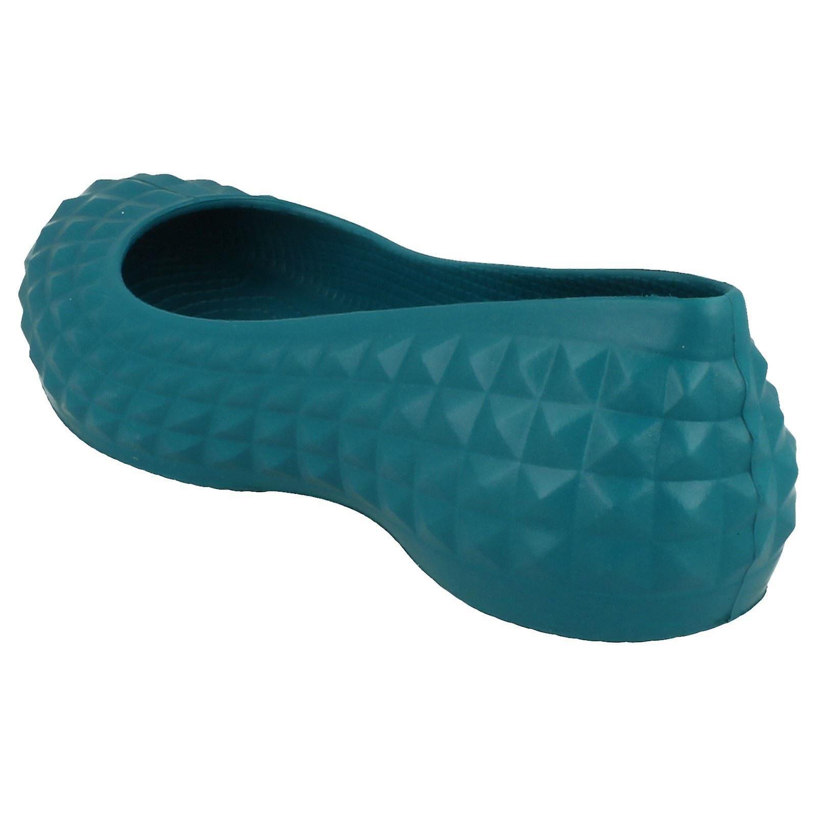 signore dei coccodrilli ballerina scarpe super super super model. | Ottima classificazione  | Gentiluomo/Signora Scarpa  | Uomini/Donna Scarpa  | Scolaro/Signora Scarpa  2c7603