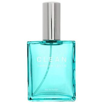 Clean Shower Fresh Edp (Woman , Perfume , Women´s Perfumes)