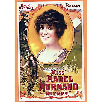 Musse (1918) [DVD] USA import