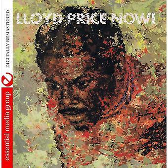 ロイド価格 - [CD] アメリカ インポート今