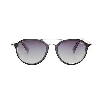 Made in Italia Sunglasses Grey Women