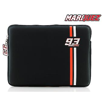 Miquelrius Marc Marquez Moto Funda Ordenad.10 26X20 (Toys , School Zone , Backpacks)