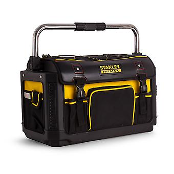Stanley 1-79-213 FatMax Plastic Fabric Open Tote Cw Cover 490 x 280 x 310mm