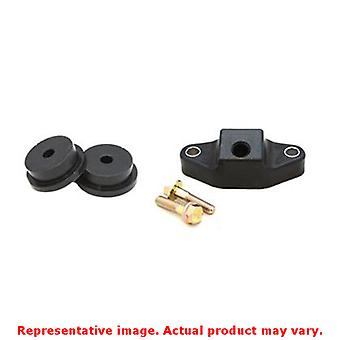 Torque Solution Shifter Base Bushings TS-SU-006C Fits:SUBARU 2004 - 2014 IMPREZ