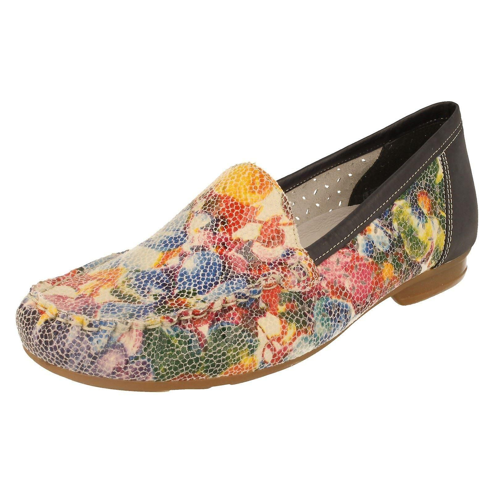 Rieker Rieker 40089 Shoes Shoes Rieker ladies ladies 40089 ladies Shoes 40089 ladies Shoes Rieker RwPdqAT