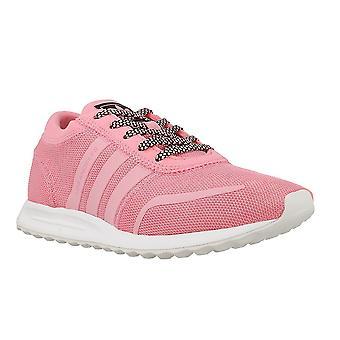Adidas Los Angeles J BB2467 universele zomer kids schoenen