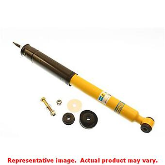 BILSTEIN Performance - B8 Sport Series 24-018555 Yellow Paint Fits:MERCEDES-BEN