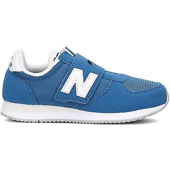 普遍的なバランス 220 KV220CCY 新しい子供靴