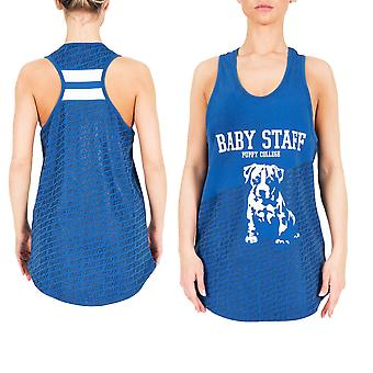 Babystaff ladies tank top Lessa