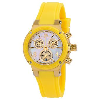 Grafenberg ladies chronograph, GB206-280