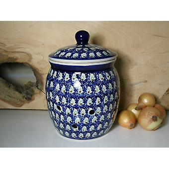Onion pot 3 litres, ↑23, 5 cm, tradition 59, BSN 40128