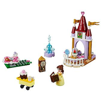 LEGO stories 10762 Belle's time