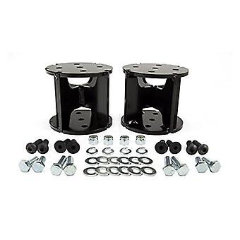 Air Lift Universal Level Air Spring Spacer - 4in Lift