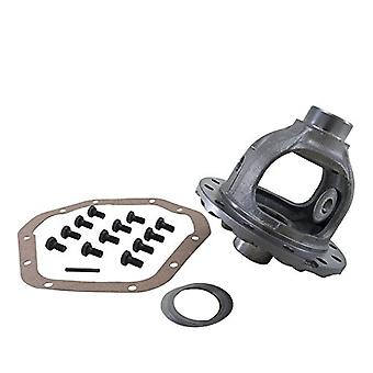 Yukon (YC D707175) Replacement Standard Open Carrier Case for Dana 60 Differential