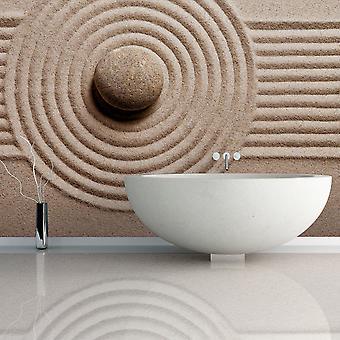 Wallpaper - relax - zen