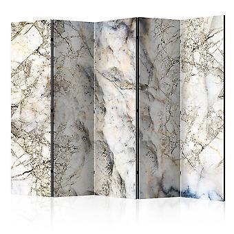 Værelse adskillelsesstolpen - marmor mysterium II [værelse delelinjer]