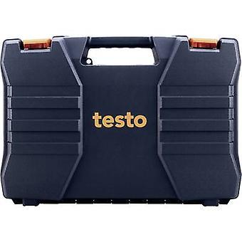 Test equipment case testo 0516 1201