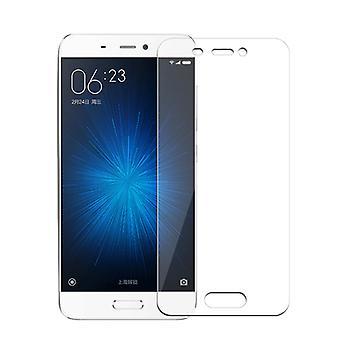 Xiaomi Mi 4s スクリーン プロテクター 9 H 積層ガラス タンク保護ガラス強化ガラス