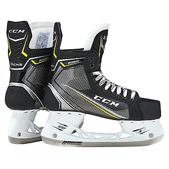 CCM nubb 9060 skridskor junior