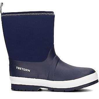 Tretorn 473294 47329481   kids shoes