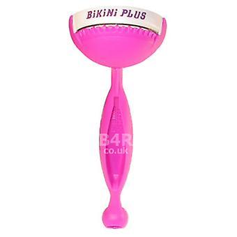 Bikini Plus Razor