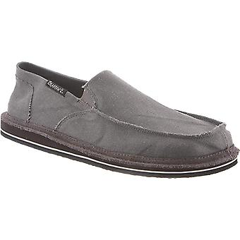 BEARPAW Men's Brooks Ii Boat Shoe