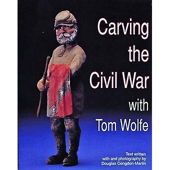 Veistämällä sisällissodan Tom Wolfe Tom Wolfe - 9780887403699 kirja