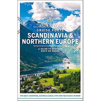 Ports de croisière Scandinavie & Nord de l'Europe par les Ports de croisière Scandi