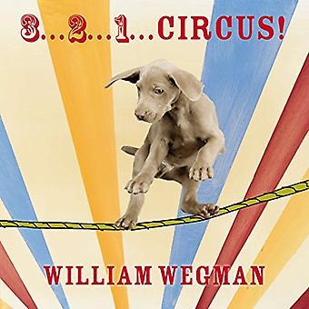 3... 2... 1... Circus!