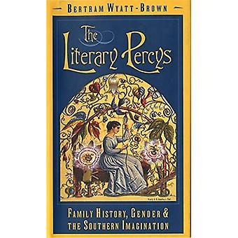 The literary Percys