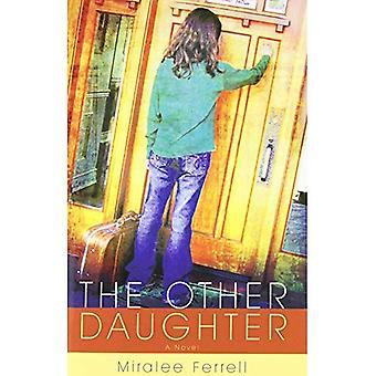 Andra dottern