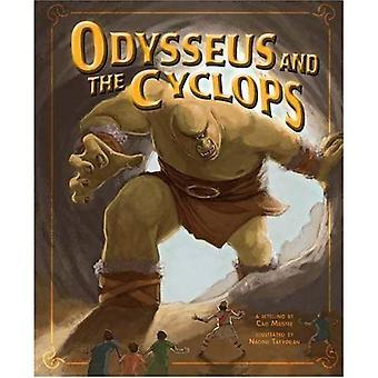 Odysseus und der Zyklop