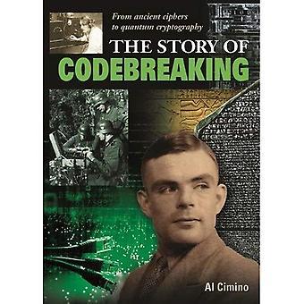 Het verhaal van Codebreaking