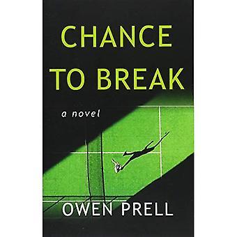 Chance to Break