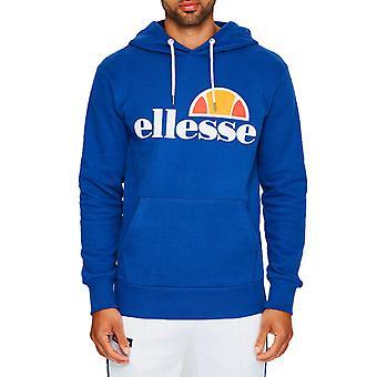 Ellesse men's Hooded sweater Gottero