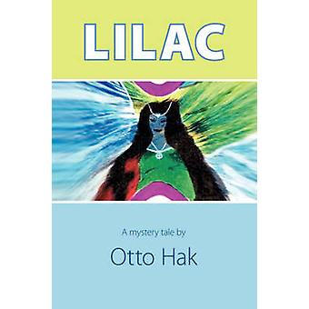 Lilac by Hak & Otto